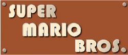 SuperMarioBros.(2014),logo