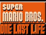 Super Mario Bros.: One Last Life