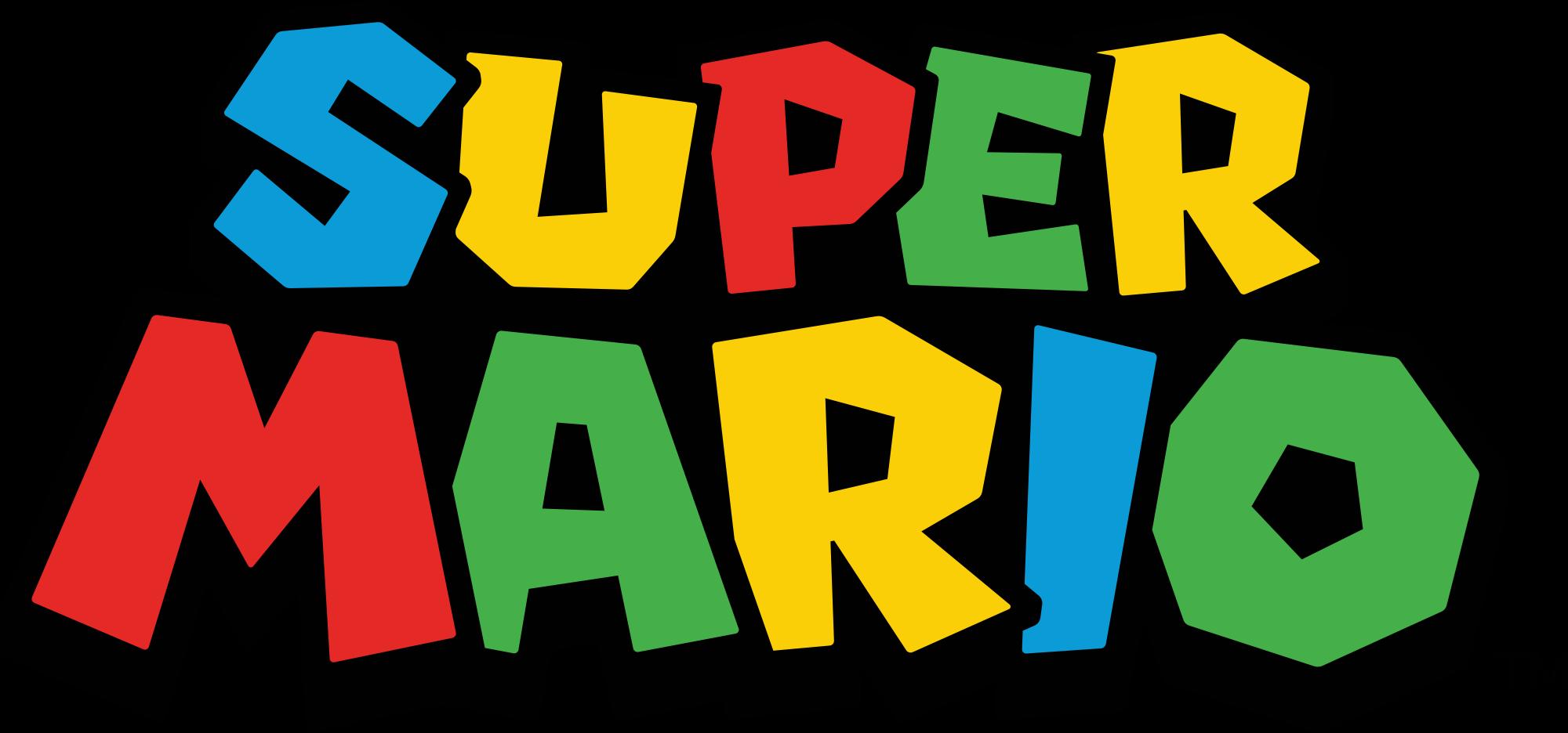 Super Mario (series)   Fantendo - Nintendo Fanon Wiki   Fandom