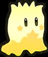 YellowBlurb