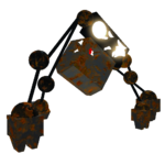 ZéroAlt2SP
