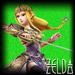 ZeldaSelectionBox