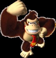 180px-Donkey Kong - Donkey Kong Jungle Beat