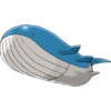 321Wailord