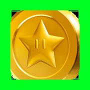 Achievement20