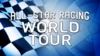 All-Star Racing World Tour