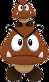 Big Goomba