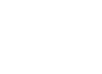 Bravely Default II logo official