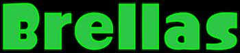 Brellas