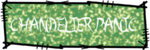 Chandelier Panic SSBR