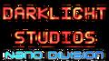 Darklight Studios Nano Division