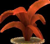 Fig 20 grass