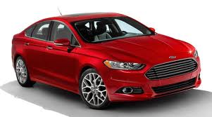 File:Ford Fusion.jpg