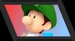 InfinityRemix Dr. Baby Luigi