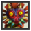 JSSB Character icon - Skull Kid