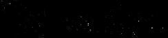 JSSB character logo - Ni no Kuni