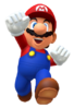 Mario (MP10) 3