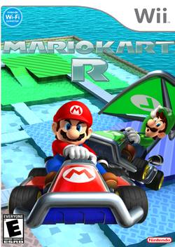 MariokartrFINAL