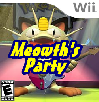 File:Meowth's Party Cover.png