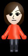 Mii Female