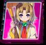 Nazuna Icon