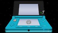 Nintendo3DSSSBC