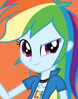 Rainbow Dash-1516570345