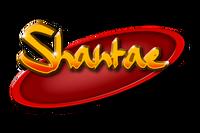 ShantaeLogo