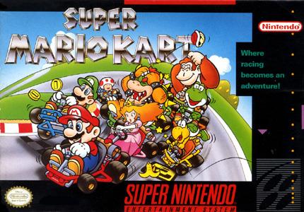 File:SuperMarioKart Boxart.jpg