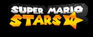 Supermariostars