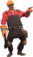 TF2Engineer