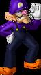 Waluigi (Mario)
