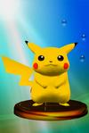 100px-Pikachu Trophy