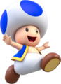 87px-Toad Artwork - Super Mario 3D World