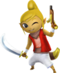 ACL - SSBSwitch recolour - Tetra 3