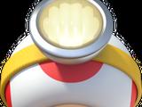 Super Mario 3D Island
