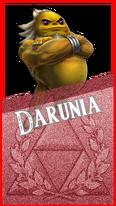 DARUNIA ccc