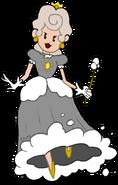 Daisy Adventures - Gallery Princess Lumi