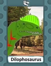Dilophosaurus-card-dtcg