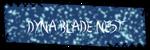Dyna Blade Nest SSBR