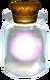 Fairy Bottle Spirit