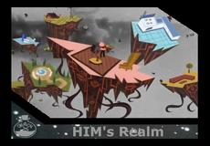 HIMsRealmBox