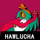 Hawluchapoke