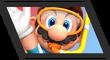 InfinityRemix Swimwear Mario