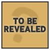 JSSB character preview icon 11
