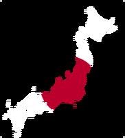 JapanCassiopeia