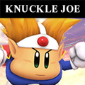KnuckleJoeSSBVS