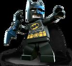 LEGOBatman2