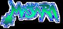 Majara logo design (3rd ver)