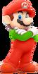 ManyxMore Mario alt 6